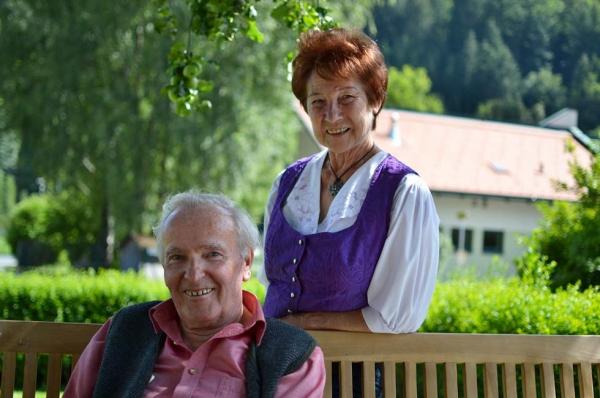 Zelt Kaufen Graz : Personen latest with great kostenlos